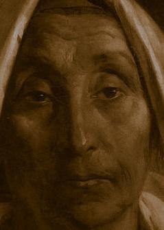 Catalina Ibarruri