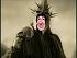 Gérard le Roi-Sorcier de Liberty