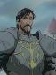 Sir Cemloud