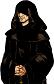 Eustache le moine