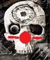 Red Skullshiiii