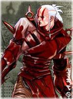 Skuleth