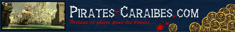 pirates-caraibes.jpg